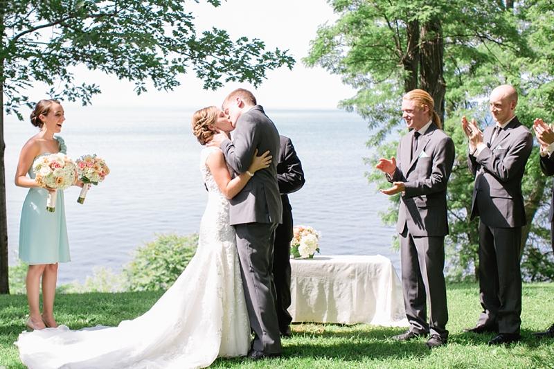 New_York_Lake_Ontario_Backyard_Lake_Wedding_Photography_28
