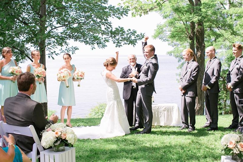 New_York_Lake_Ontario_Backyard_Lake_Wedding_Photography_29