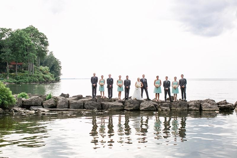 New_York_Lake_Ontario_Backyard_Lake_Wedding_Photography_30