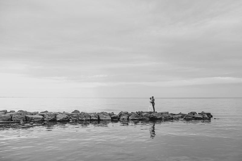 New_York_Lake_Ontario_Backyard_Lake_Wedding_Photography_33
