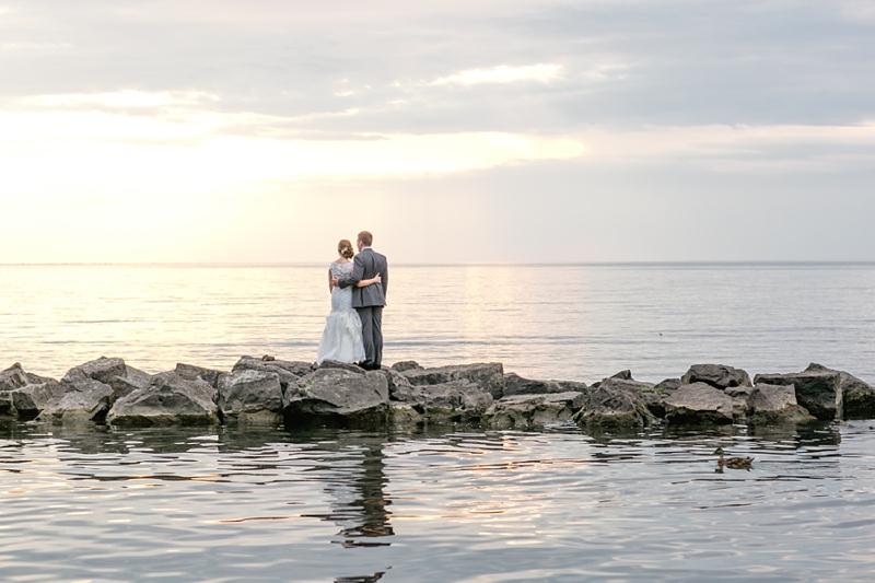 New_York_Lake_Ontario_Backyard_Lake_Wedding_Photography_34