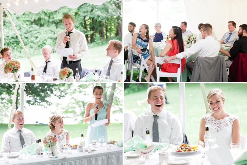 New_York_Lake_Ontario_Backyard_Lake_Wedding_Photography_38