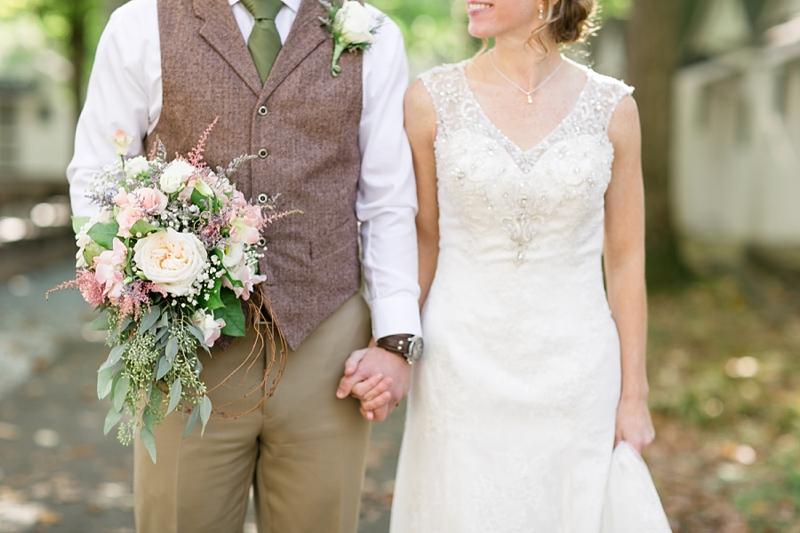 Lancaster_PA_rustic_wedding_photography_01