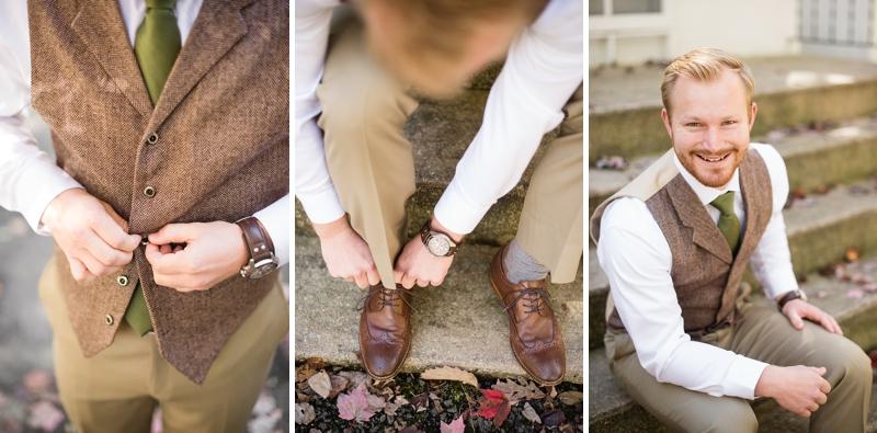 Lancaster_PA_rustic_wedding_photography_03