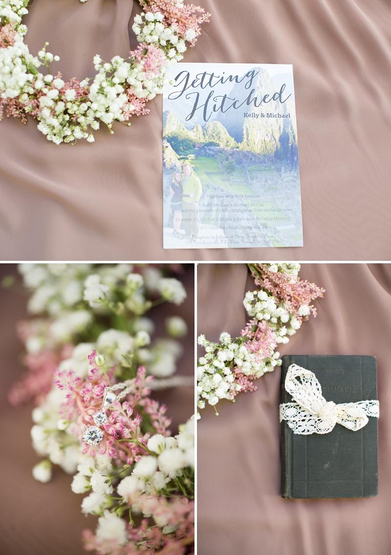 Lancaster_PA_rustic_wedding_photography_04