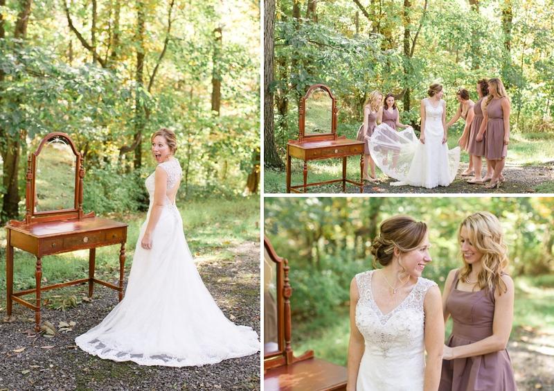 Lancaster_PA_rustic_wedding_photography_06