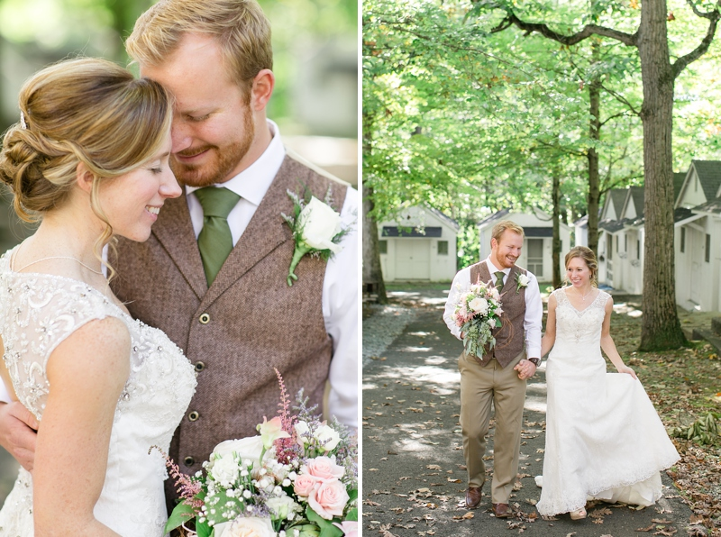 Lancaster_PA_rustic_wedding_photography_07