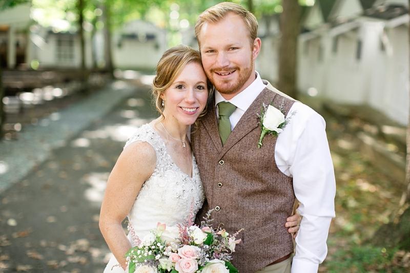 Lancaster_PA_rustic_wedding_photography_08