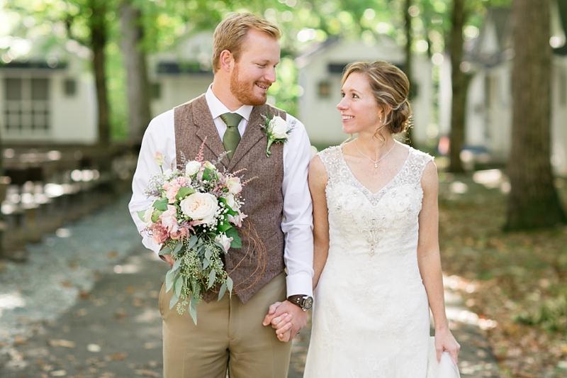 Lancaster_PA_rustic_wedding_photography_09