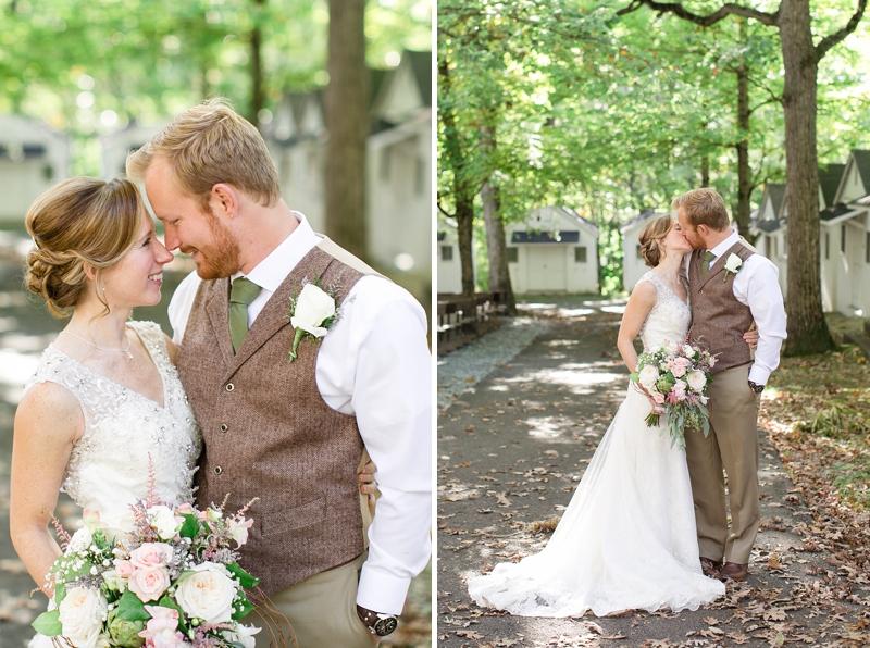 Lancaster_PA_rustic_wedding_photography_11