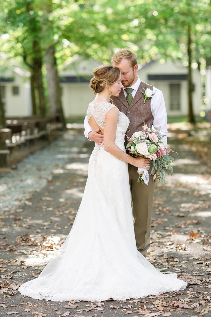 Lancaster_PA_rustic_wedding_photography_10