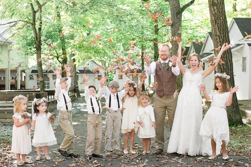 Lancaster_PA_rustic_wedding_photography_12