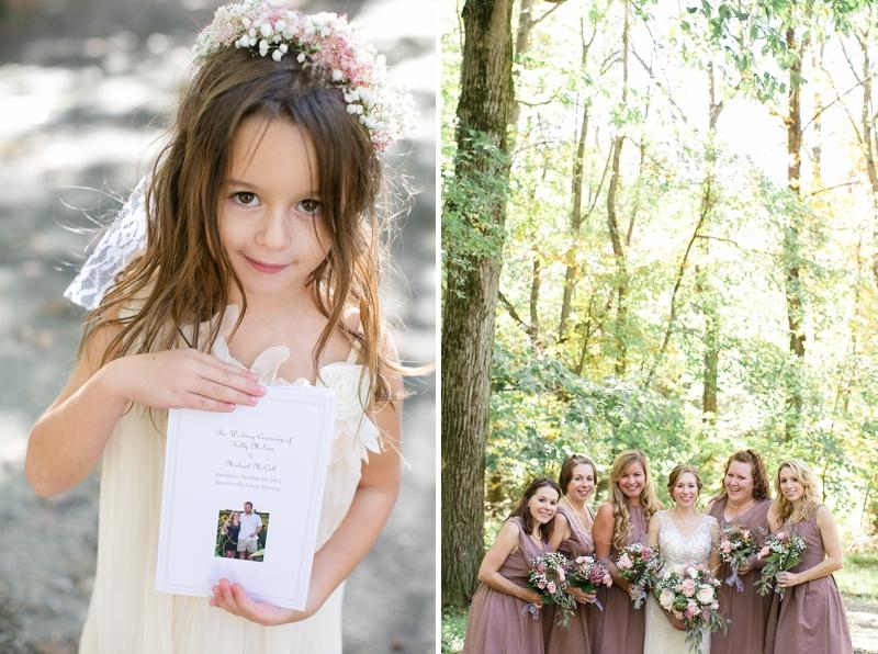Lancaster_PA_rustic_wedding_photography_13