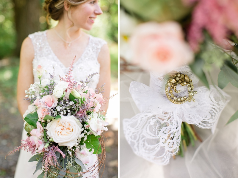 Lancaster_PA_rustic_wedding_photography_14