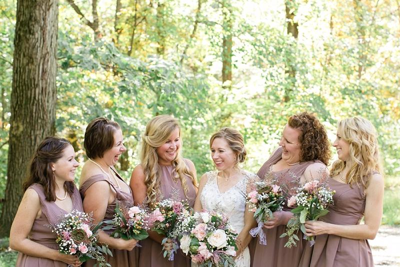 Lancaster_PA_rustic_wedding_photography_15