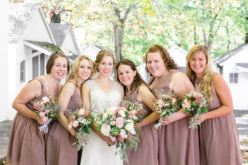 Lancaster_PA_rustic_wedding_photography_16