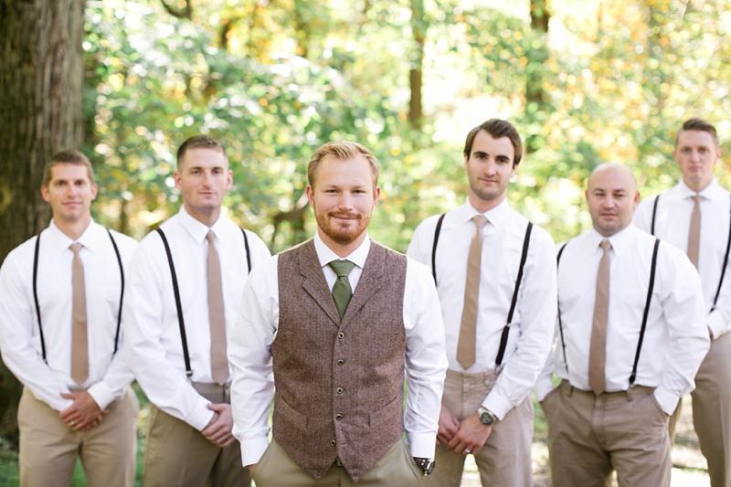 Lancaster_PA_rustic_wedding_photography_18