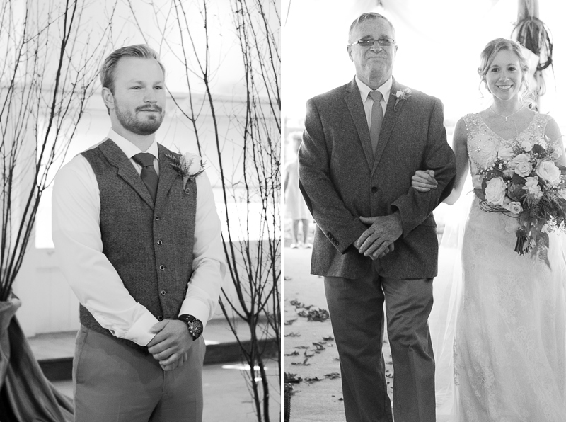 Lancaster_PA_rustic_wedding_photography_19