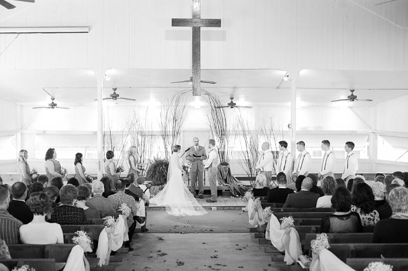 Lancaster_PA_rustic_wedding_photography_20