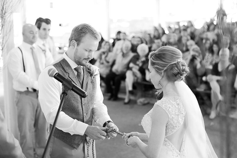 Lancaster_PA_rustic_wedding_photography_21