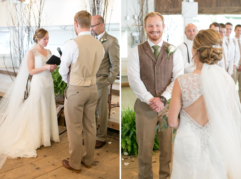 Lancaster_PA_rustic_wedding_photography_22