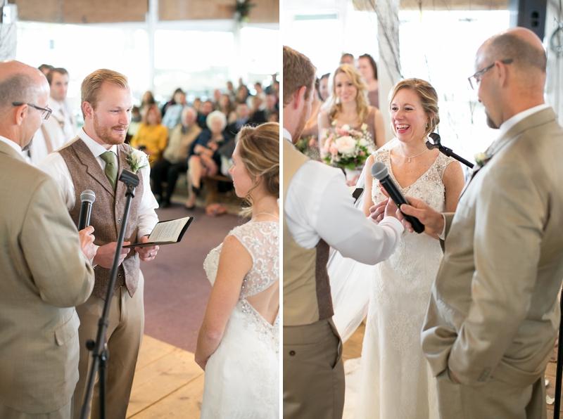 Lancaster_PA_rustic_wedding_photography_23