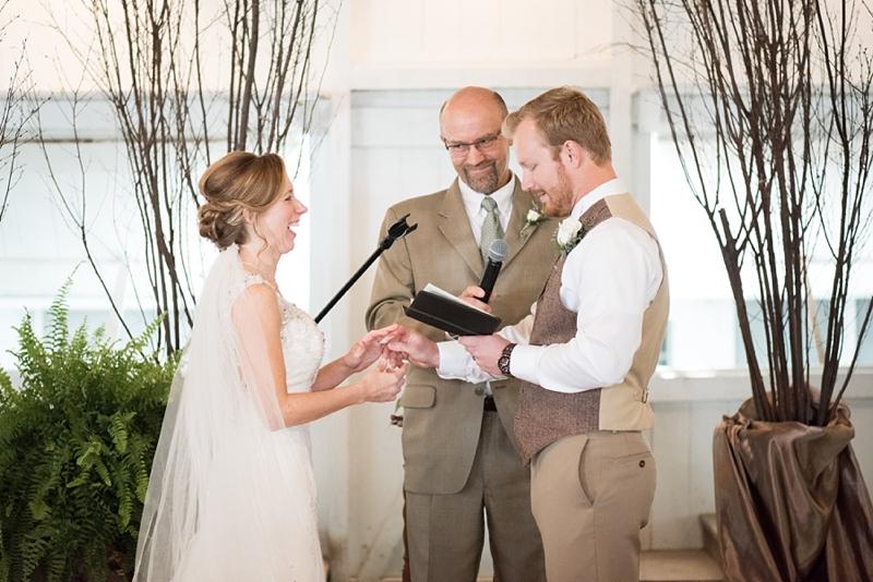 Lancaster_PA_rustic_wedding_photography_24