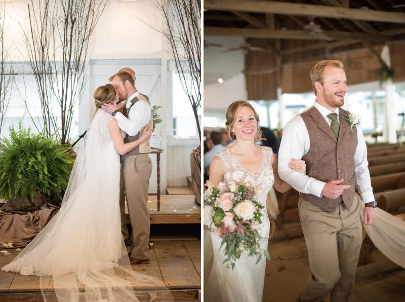 Lancaster_PA_rustic_wedding_photography_25