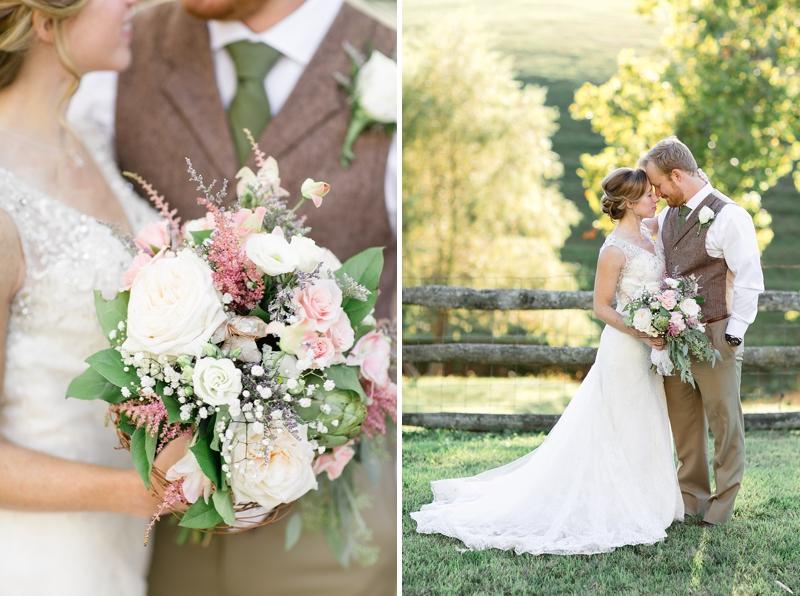 Lancaster_PA_rustic_wedding_photography_26