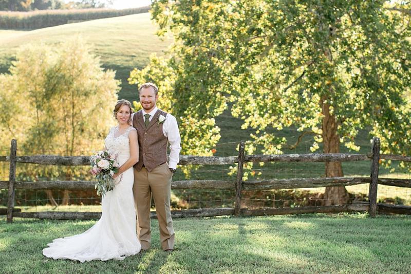 Lancaster_PA_rustic_wedding_photography_27