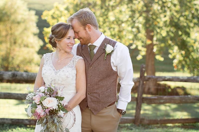 Lancaster_PA_rustic_wedding_photography_28