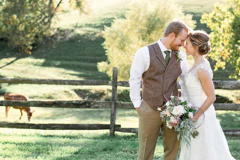 Lancaster_PA_rustic_wedding_photography_29