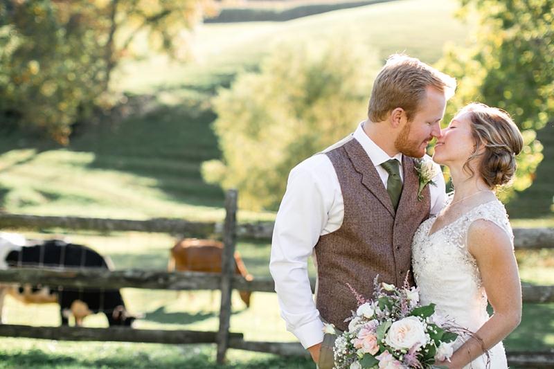 Lancaster_PA_rustic_wedding_photography_30