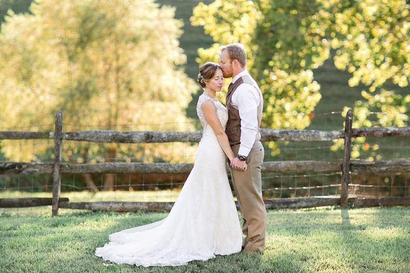 Lancaster_PA_rustic_wedding_photography_31