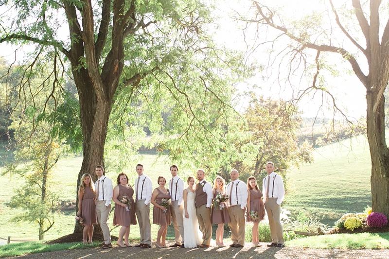 Lancaster_PA_rustic_wedding_photography_32
