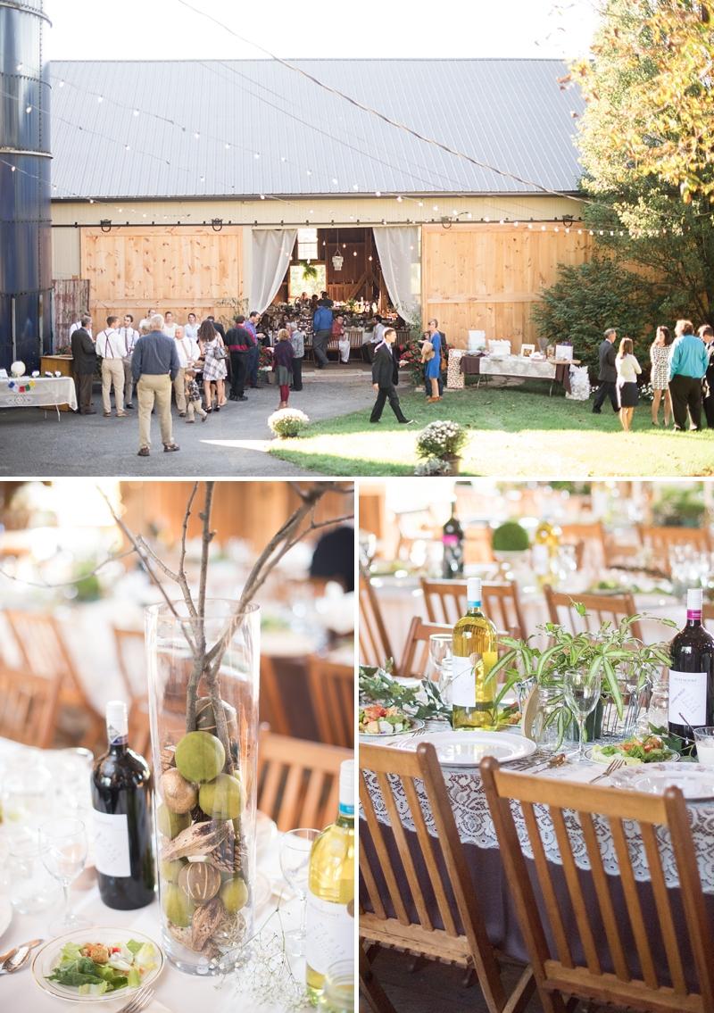 Lancaster_PA_rustic_wedding_photography_33