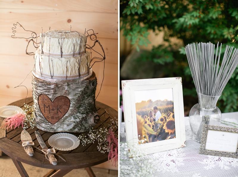 Lancaster_PA_rustic_wedding_photography_34