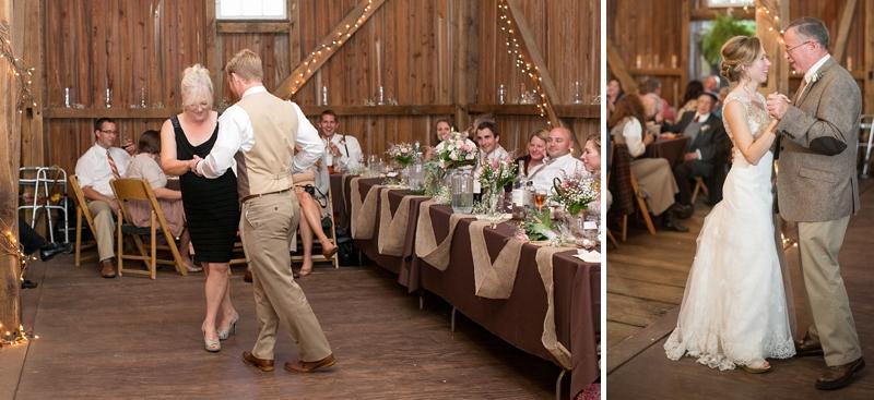 Lancaster_PA_rustic_wedding_photography_37