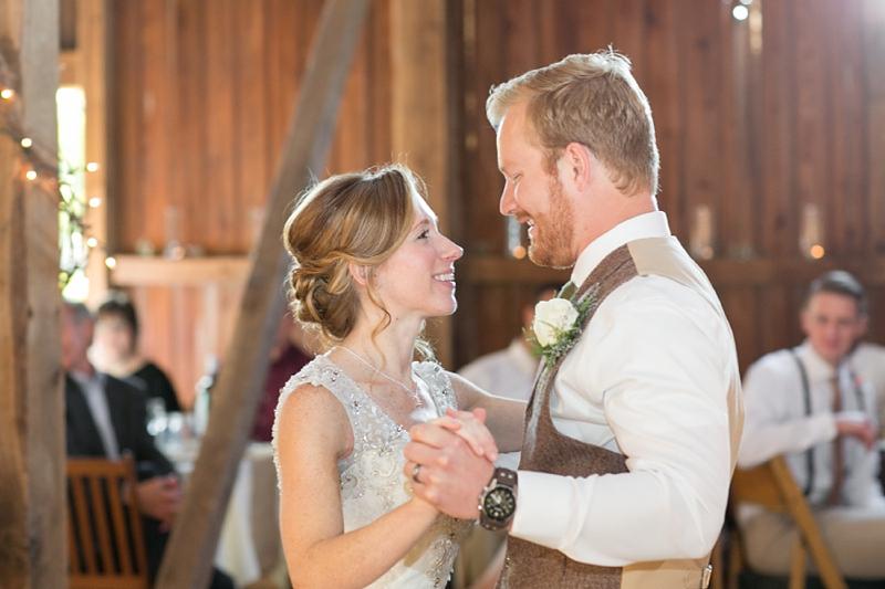 Lancaster_PA_rustic_wedding_photography_38