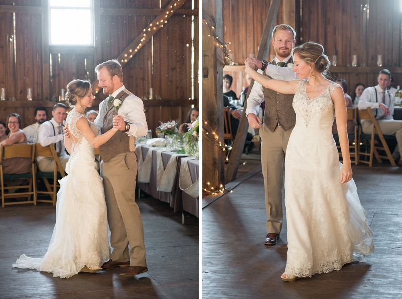 Lancaster_PA_rustic_wedding_photography_40