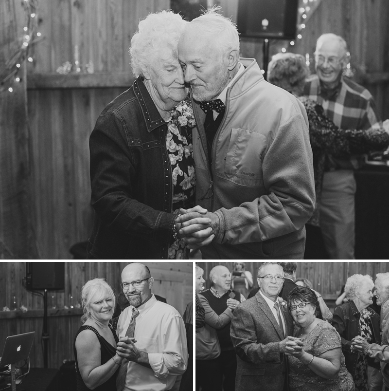 Lancaster_PA_rustic_wedding_photography_43