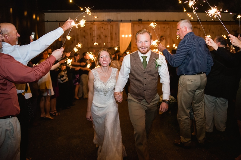 Lancaster_PA_rustic_wedding_photography_45