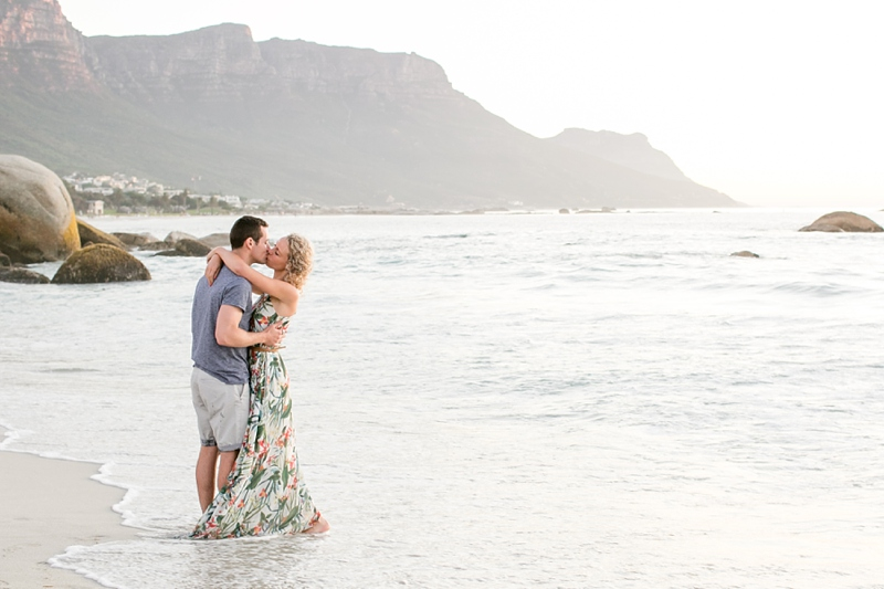 Capetown_Camps_Bay_South_Africa_beach_mountain_engagement_session_03