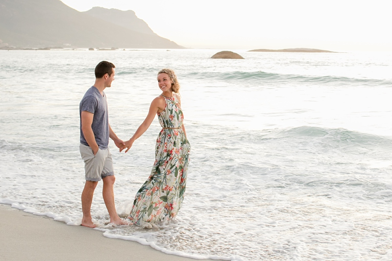 Capetown_Camps_Bay_South_Africa_beach_mountain_engagement_session_08
