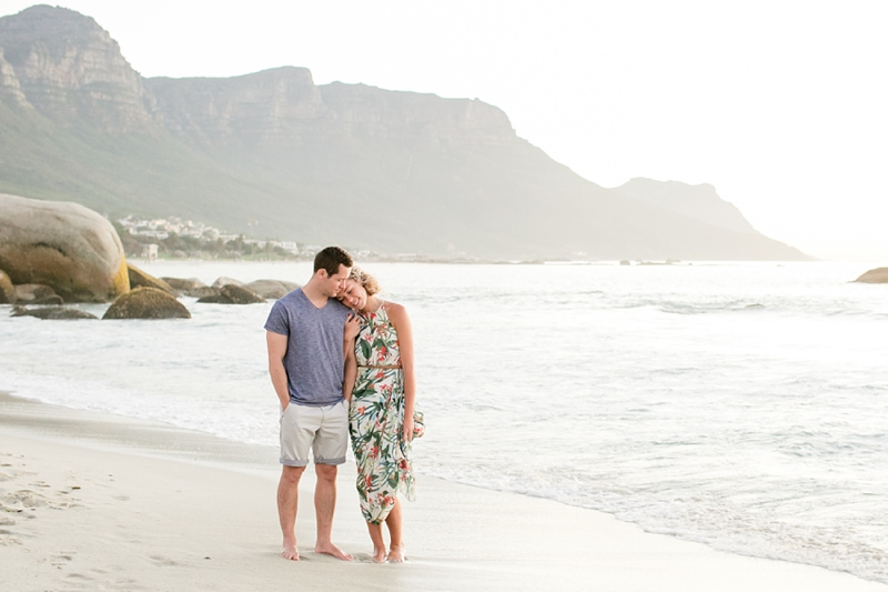 Capetown_Camps_Bay_South_Africa_beach_mountain_engagement_session_09