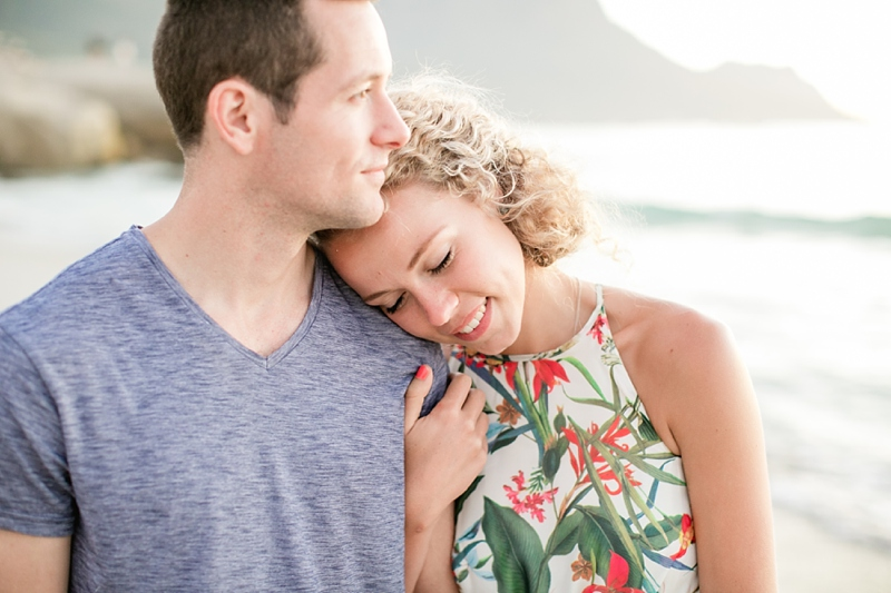 Capetown_Camps_Bay_South_Africa_beach_mountain_engagement_session_10