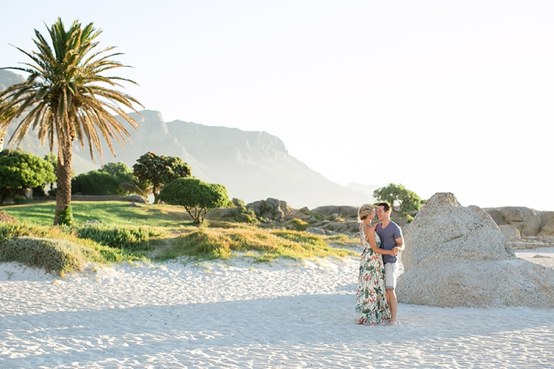 Capetown_Camps_Bay_South_Africa_beach_mountain_engagement_session_13