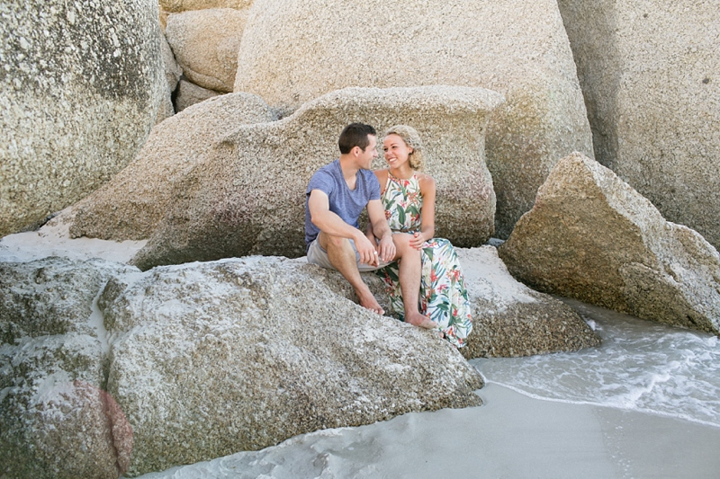 Capetown_Camps_Bay_South_Africa_beach_mountain_engagement_session_15