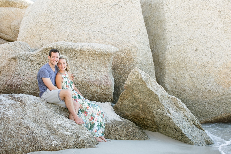 Capetown_Camps_Bay_South_Africa_beach_mountain_engagement_session_19