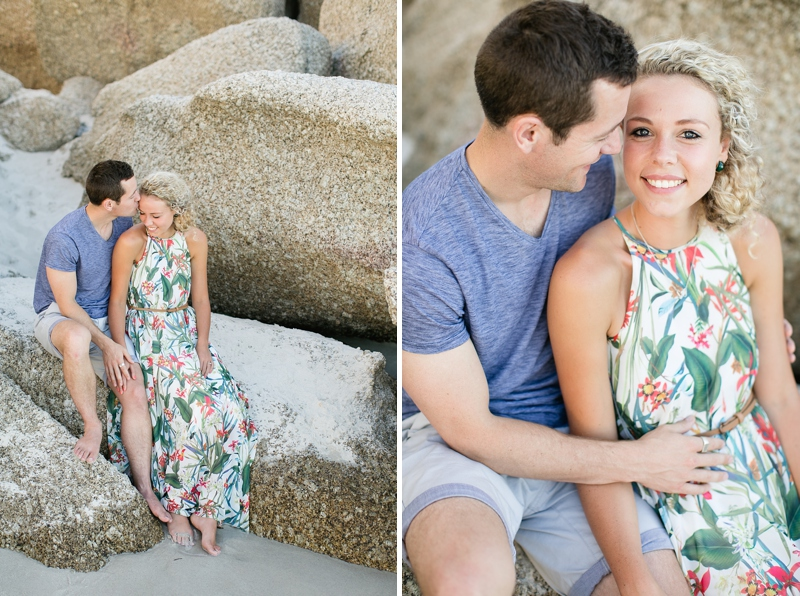 Capetown_Camps_Bay_South_Africa_beach_mountain_engagement_session_20